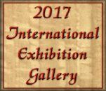Click here for the 2014 International Exhibition exhibits