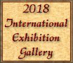 Click here for the 2018 National Exhibition Gallery